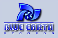 Blue Earth Records